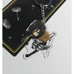 Porte clé Mikasa